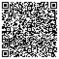 QR code with Whitey's Air Conditioning contacts