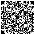 QR code with Bressler Holding Co Inc contacts