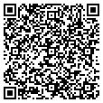 QR code with Millennium Equipment Rental contacts