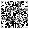 QR code with Smoak Construction contacts