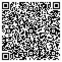 QR code with Raye's Center contacts