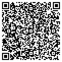 QR code with Bass & Sandfort contacts