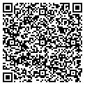 QR code with Weedon Engineering Co Inc contacts
