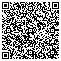QR code with Charlie's Food Store contacts