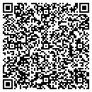 QR code with Diagnostic Clinic Countryside contacts