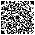 QR code with United Cerebral Palsy Assn contacts