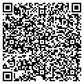 QR code with Michael Simonhoff Designs contacts