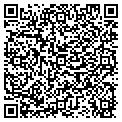 QR code with Roseville Baptist Church contacts