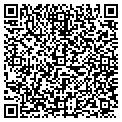 QR code with Pride Moving Company contacts