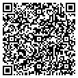 QR code with Yard Man contacts