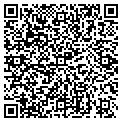 QR code with Keith M Morin contacts