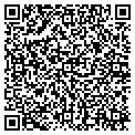 QR code with American Automobile Assn contacts