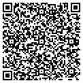QR code with Forward Motion Worldwide Enter contacts