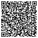 QR code with Gadsden Circuit County Data Proc contacts