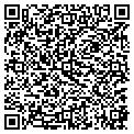 QR code with Blue Eyes Enterprise Inc contacts