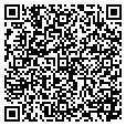 QR code with Wfla-TV Channel 8 contacts