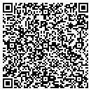 QR code with Martin Andersen Senior Center Inc contacts