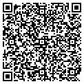 QR code with Multi Illuminations contacts