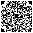 QR code with Mdaj Inc contacts