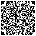 QR code with Charter Financial Group contacts