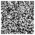 QR code with Steven E Goodwiller MD contacts