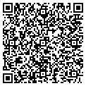 QR code with American Truss Co contacts