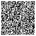 QR code with Dominiak's Holly Dolls contacts