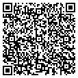 QR code with Omar Market contacts
