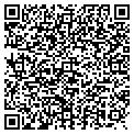 QR code with Capri Landscaping contacts