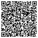 QR code with Satellites Etc Inc contacts