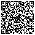 QR code with Joel H Poliard MD contacts