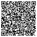 QR code with Jenkins Brick & Tile Co contacts