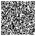 QR code with Sargent Photography contacts