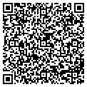 QR code with Mountain View Fire Department contacts