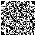 QR code with Safety Harbor Community Center contacts
