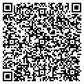 QR code with E T Air Conditioning Inc contacts