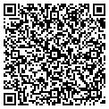 QR code with Sprague Construction Co contacts