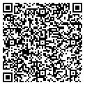 QR code with Ital Marble & Granite Dsgnrs contacts