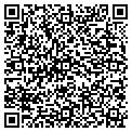 QR code with Via Mat International (usa) contacts