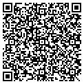 QR code with Leidner Construction Co contacts