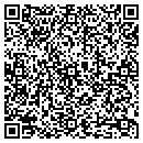 QR code with Hulen Dale Drywall Spray Service contacts