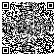 QR code with Swing-N-Set contacts