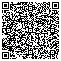 QR code with A & M Distributing contacts