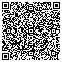 QR code with Sean Connerty Pool Service contacts