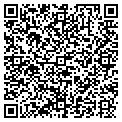 QR code with Laser Recharge Co contacts