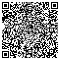 QR code with Jacqueline Harris Prep School contacts