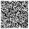 QR code with Slab 2 Shingles Home Inspections contacts