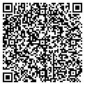 QR code with Freds Auto Body Inc contacts