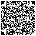 QR code with Placid Mini Warehouse contacts