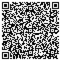 QR code with Town & Cntry Sprmkt Hardy Inc contacts